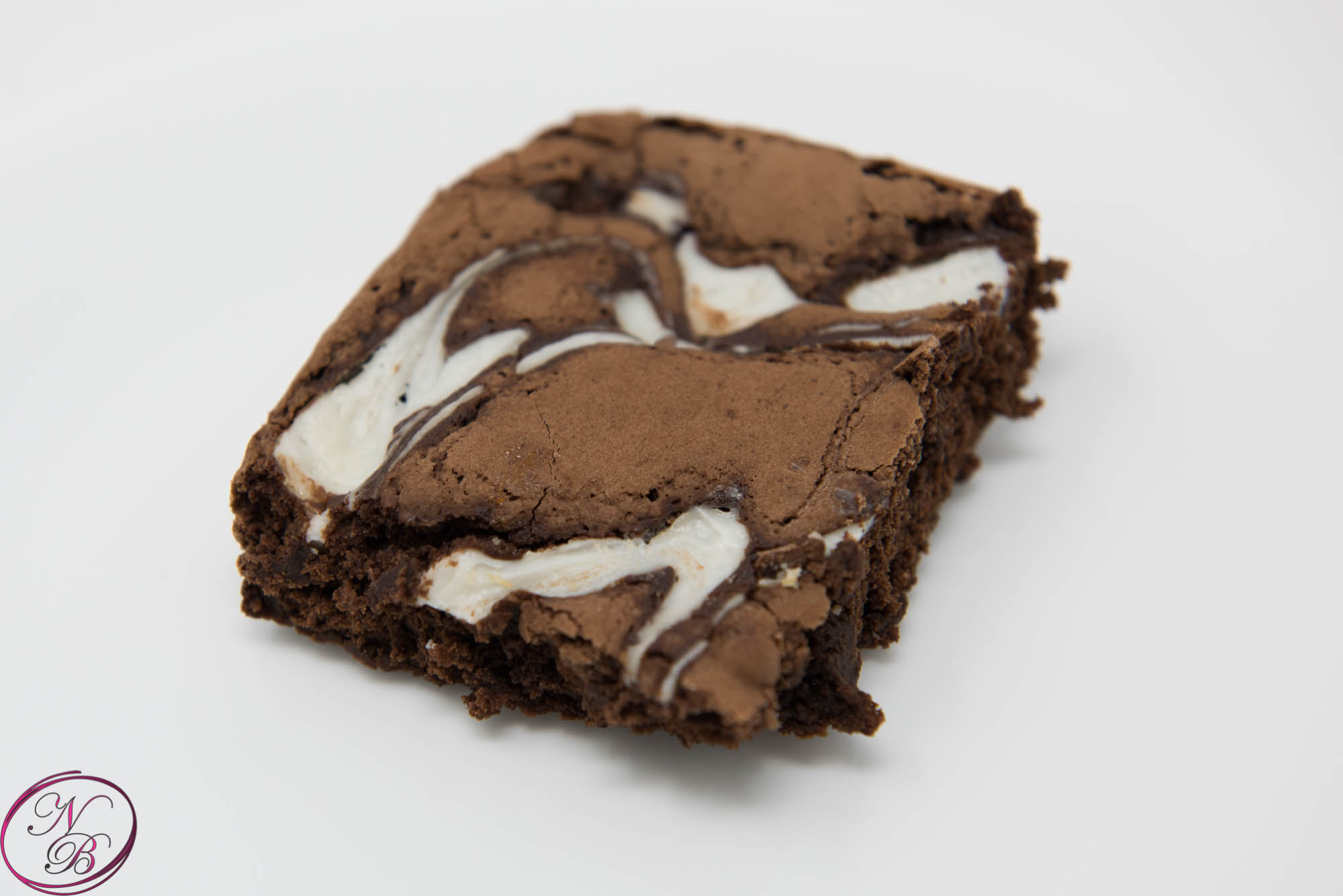 Brownies – 6 Flavors