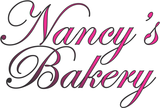 Nancy's Bakery