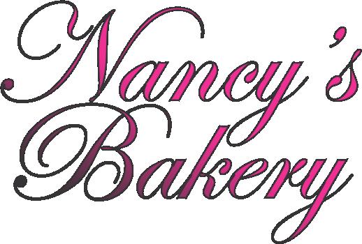 Nancy's Bakery