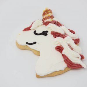 Holiday Shortbread Cookies Order Of 6 Nancy S Bakery